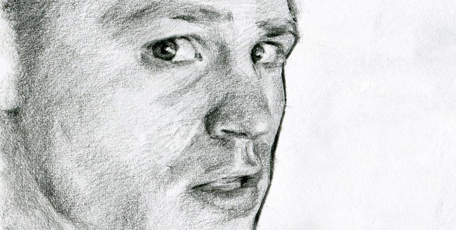 portrettekenaar-eric-mus-1