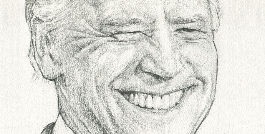 portrettekening-joe-biden-by-eric-mus-crop1